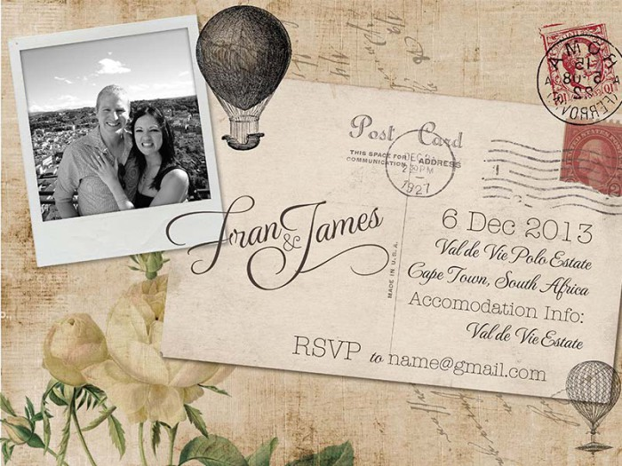 Fran-James-savethedate