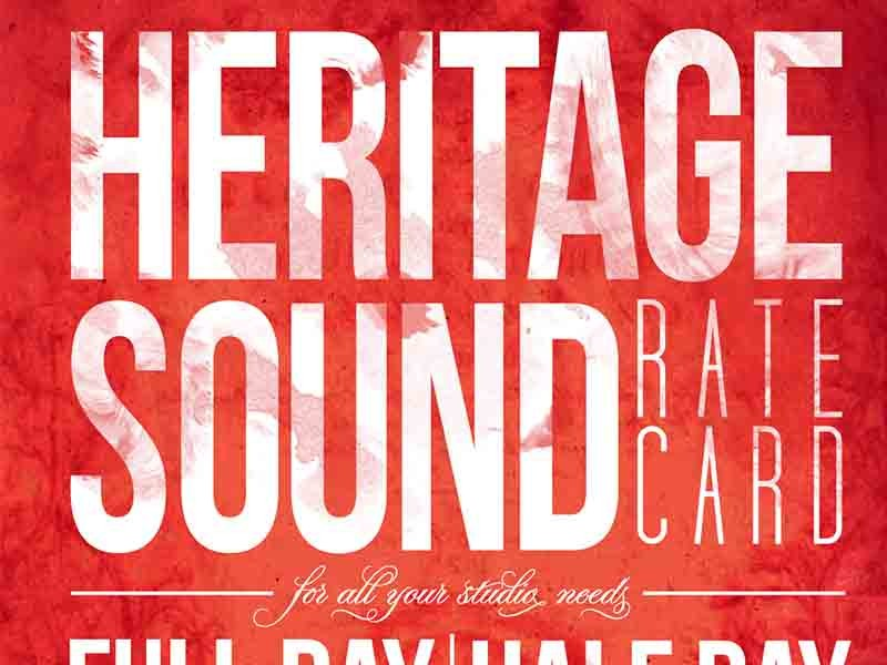 Heritage-Sound-RateCard01