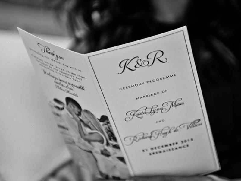 Krista-Richard-OOS-01