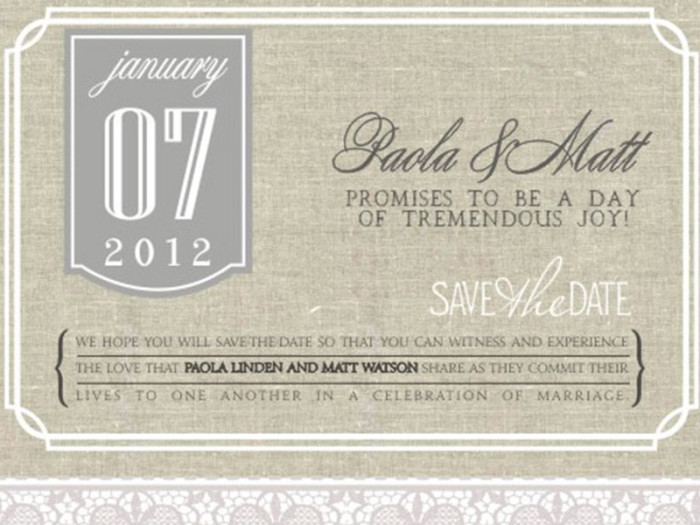 Paola-Matt-Savethedate-02-small