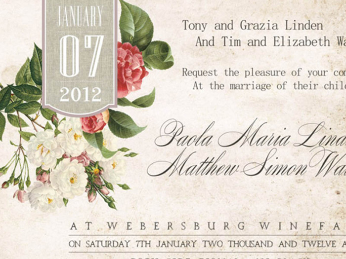 Paola-Matt-Savethedate-small