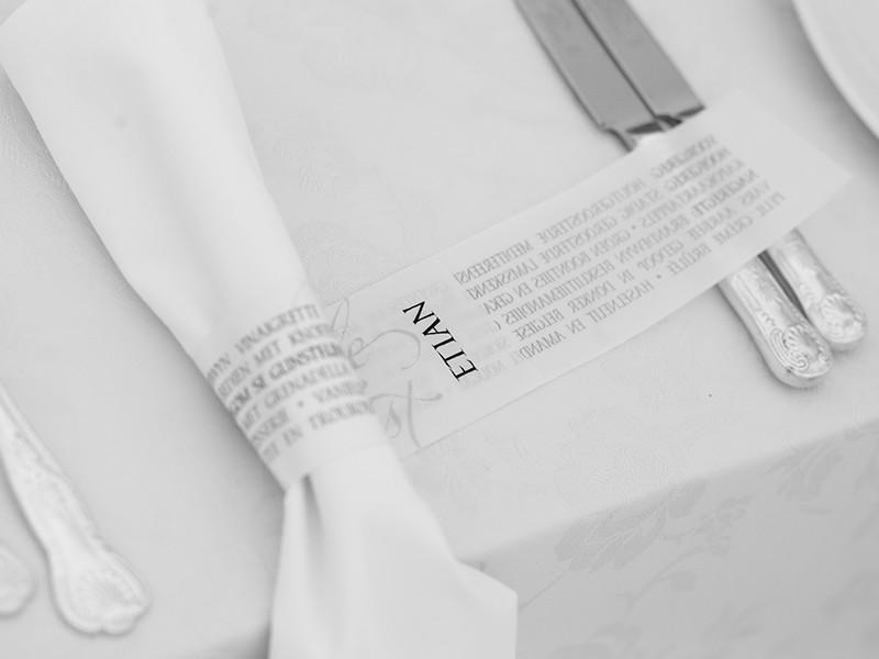 Vellum-wrapper-napkin-band-01