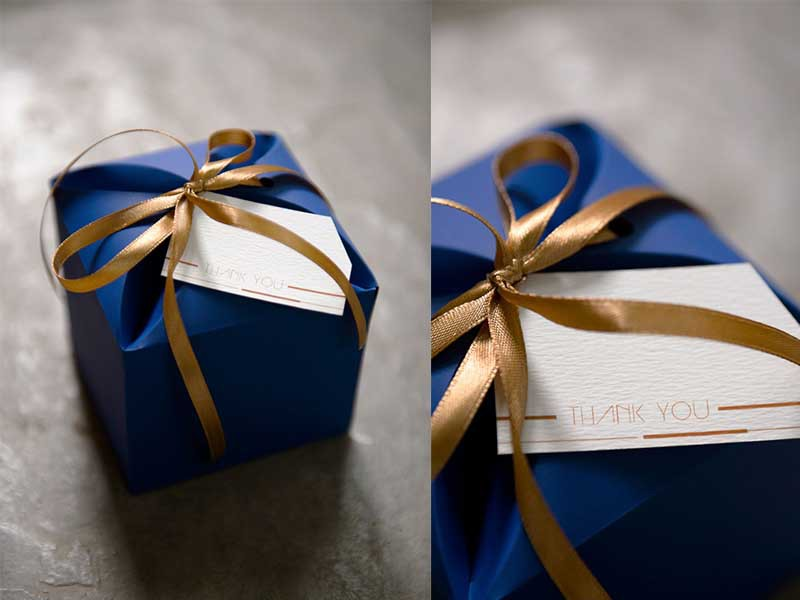 Wedding Thank You Gifts For Guests In South Africa - Wedding ...