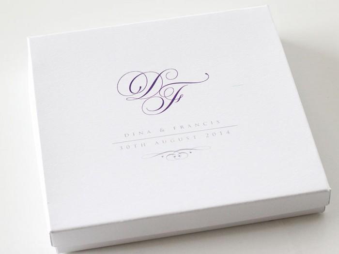 Dina-Francis-invite-03
