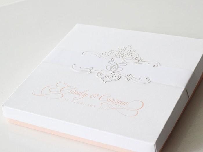 Jacqueline-Ciaren-invite-02