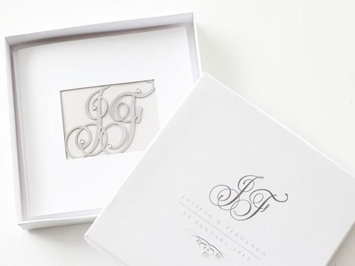 Julietta-Fernando-invite-01