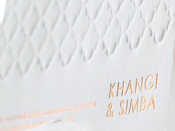 Khangi-Simba-Foiling
