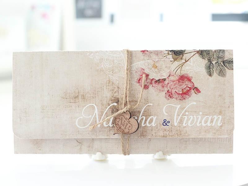 Natasha-Viv-Invite-02