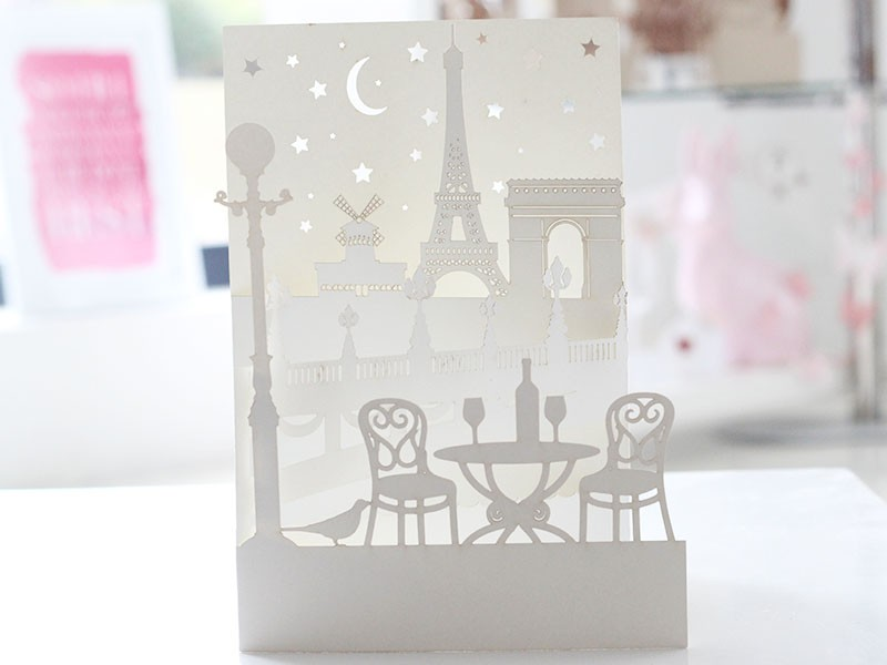 Paris-Cafe-Greeting-Card-01