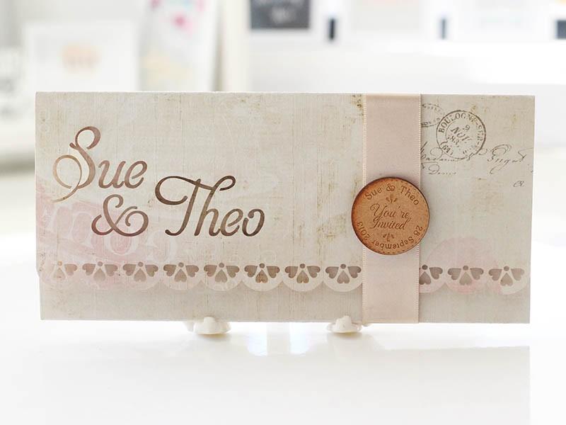 Sue-Theo-Invite-03