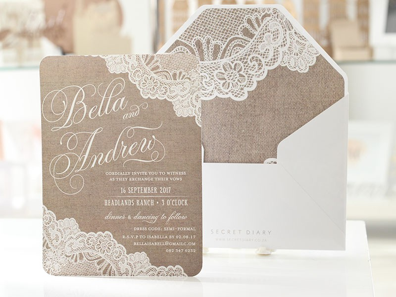 Invitation-Lola-Lace-02