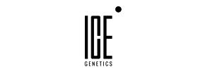 Ice Genetics