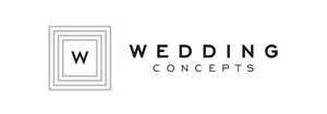 Wedding Concepts