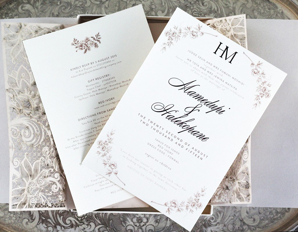 where to buy invitation paper Discover over 4900 invitation templates to use for weddings, parties, and professional events these sets feature birthday and baby shower invitation templates.