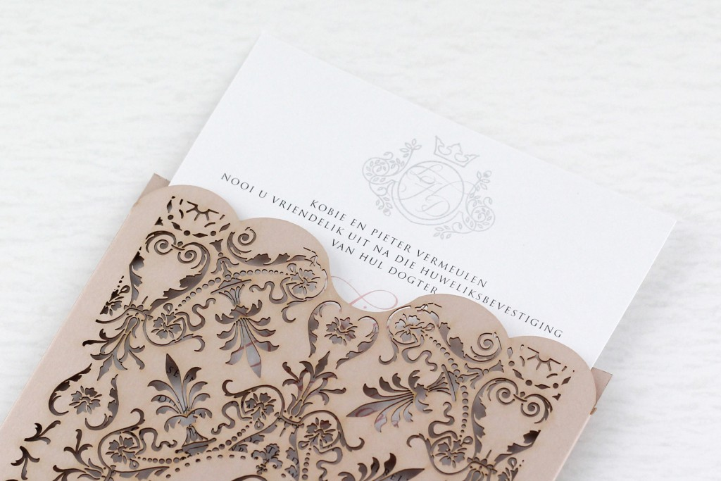 SDI-6420_3 | Secret Diary | Whisper Invite | Pink