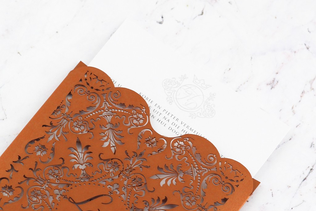 SDI-6423_1 | Secret Diary | Whisper Invite | Copper