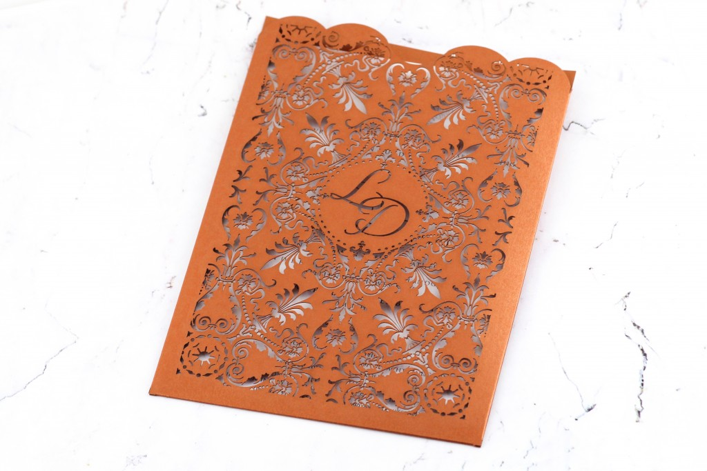 SDI-6423_2 | Secret Diary | Whisper Invite | Copper