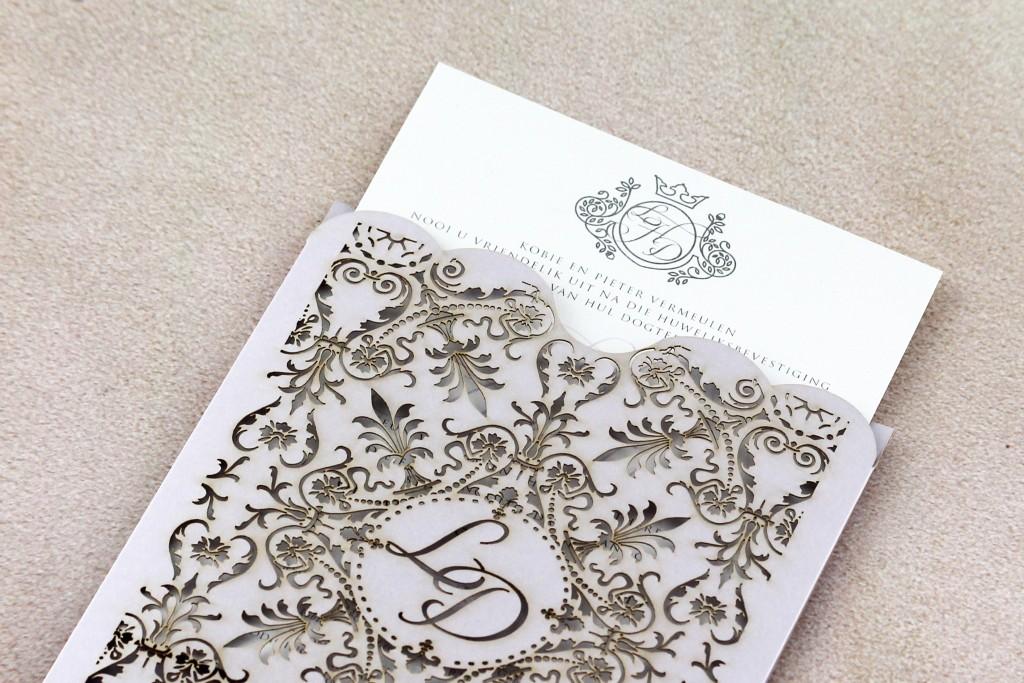 SDI-6424_3 | Secret Diary | Whisper Invite | Lilac