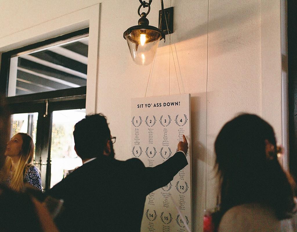 Tatum & Piero | Stationery: www.secretdiary.co.za | Photo: Kikitography