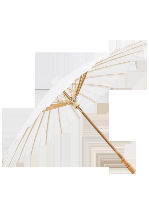 Orient Paper Parasol | SDI-6407 | Secret Diary