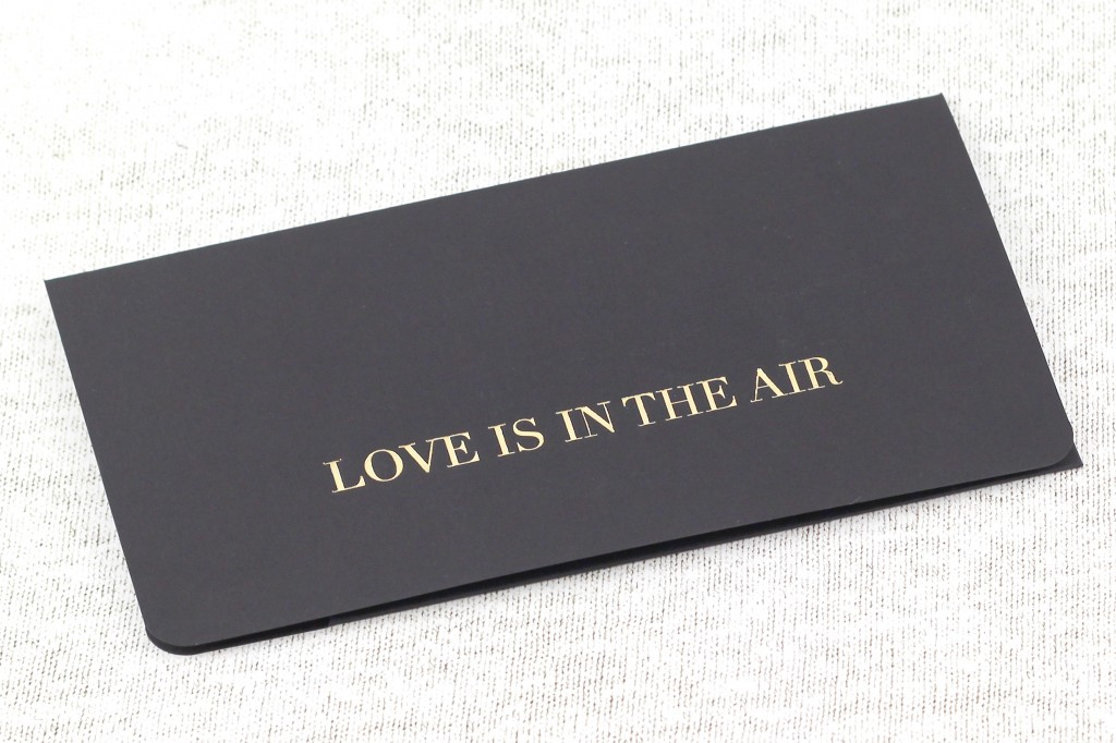 www.secretdiary.co.za | Love is in the Air - Boarding Pass Invite | SDI-6632