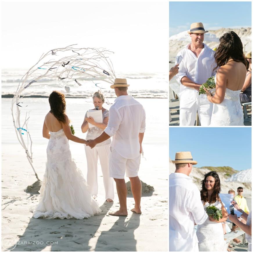 Wedding-at-Strandkombuis_062