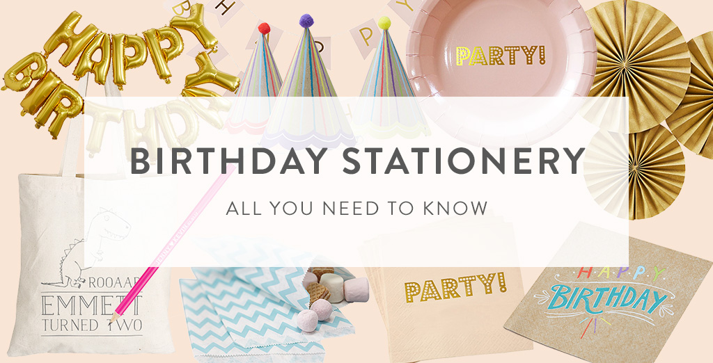 Birthdays | www.secretidary.co.za