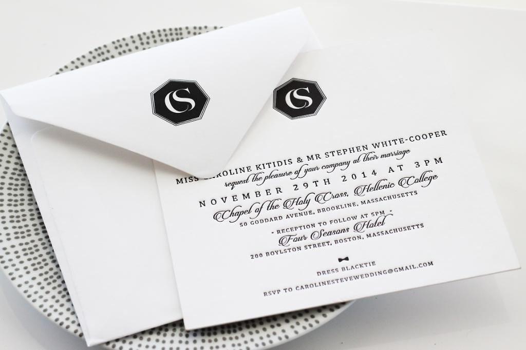 SDI-4988 Boston Invite | www.secretdiary.co.za