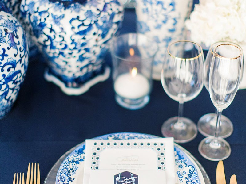 020-MO-Chic-Interiors-inspired-Wedding-by-Wedding-Concepts-and-Tyme-Photography