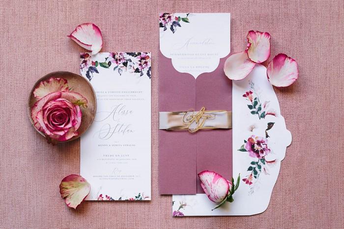Bashara-Invitation