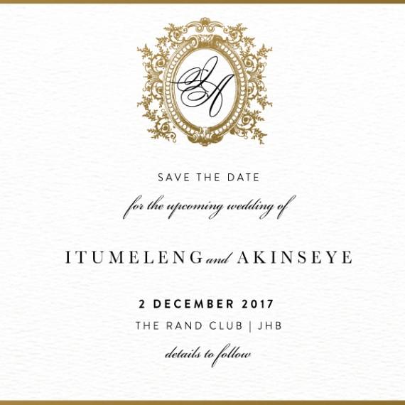 ITUMELENG-AKINSEYE-save-the-date