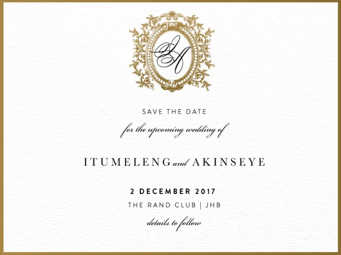 ITUMELENG-AKINSEYE-save-the-date