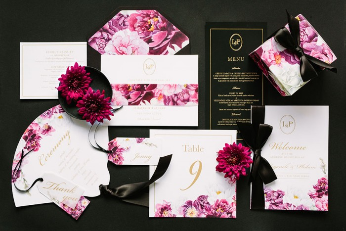 Lelo-stationery-suite