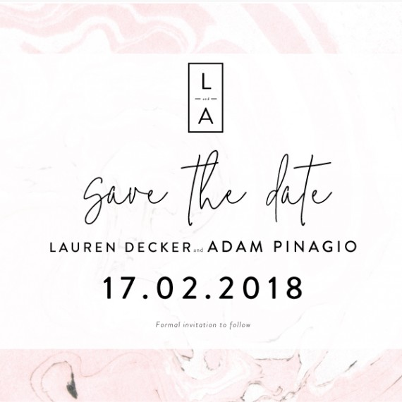 Trinity-Save-the-date