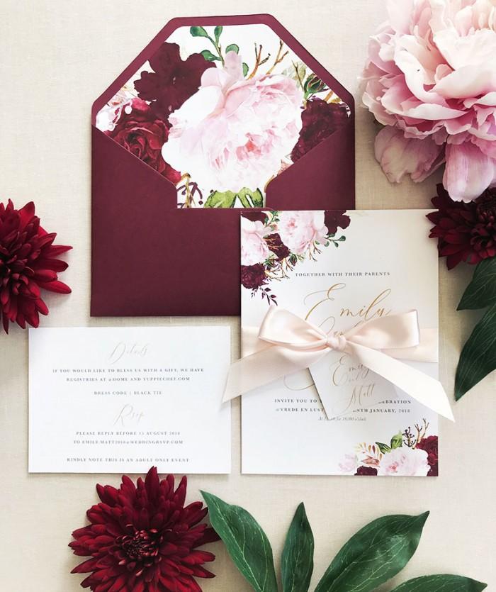 Burgundy-Blush-Invite