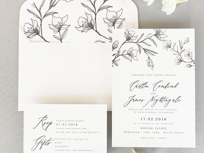 Elliana-Invite
