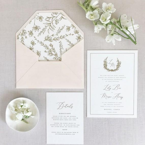 Olivia-Invite