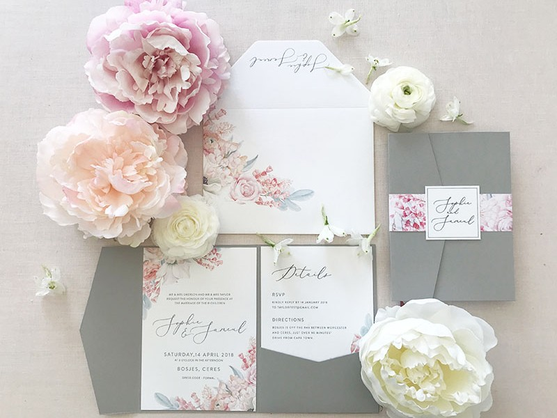 Polyanna-Invite-Grey-Floral