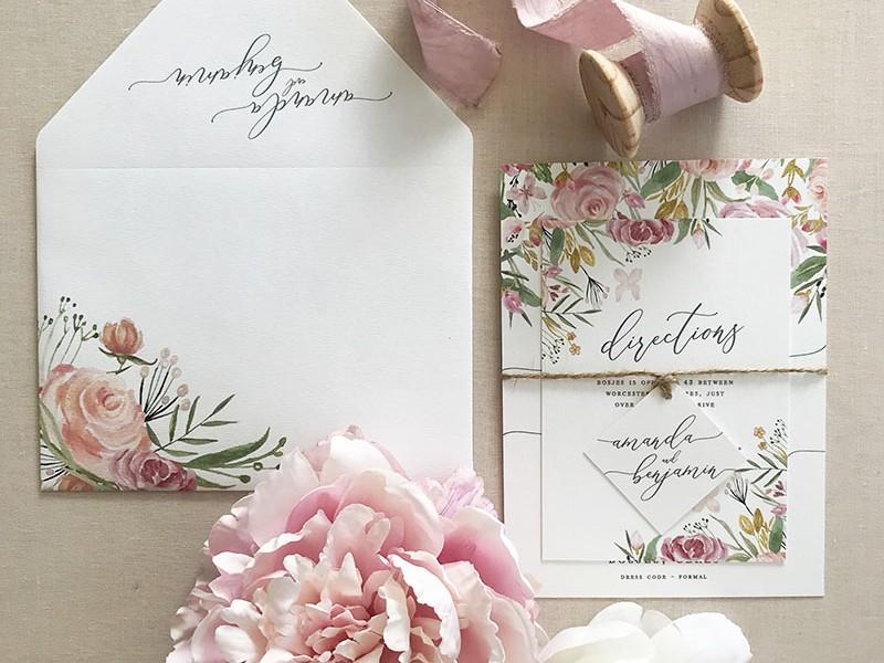 Selene-Invitation