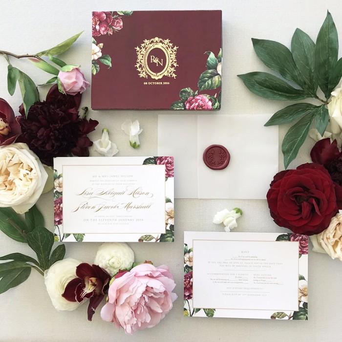 Sophia-Garden-Scarlet-Edition