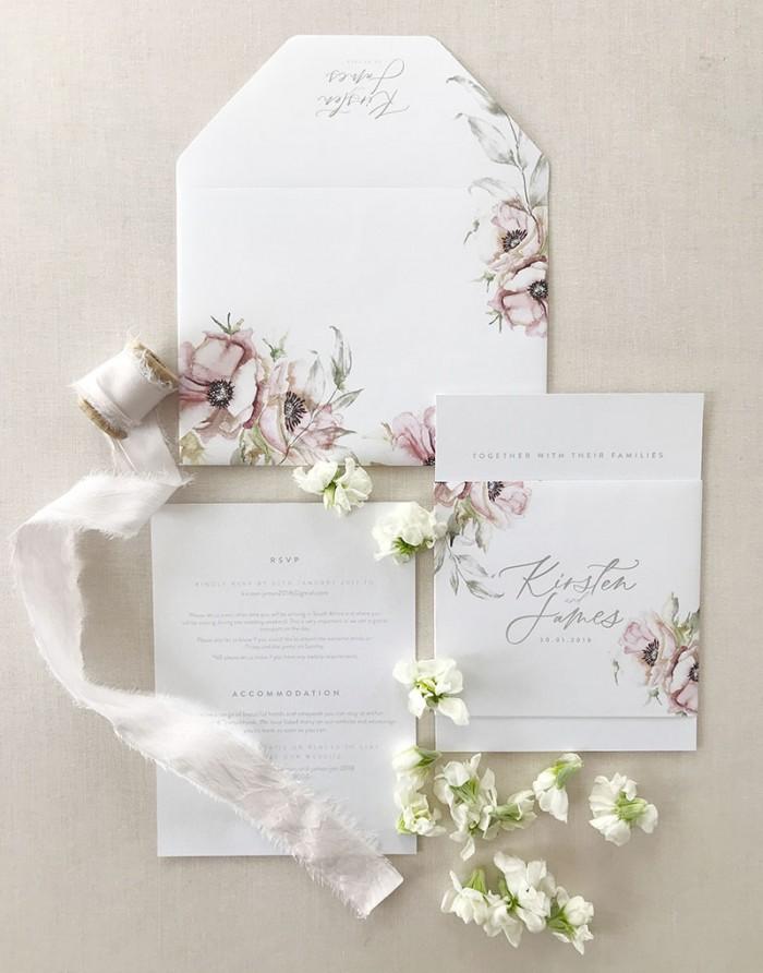 Aurielle-Invite
