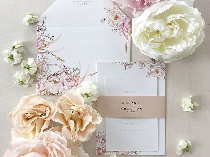 Cambrie-Invite-Pretty-Pink-Edition