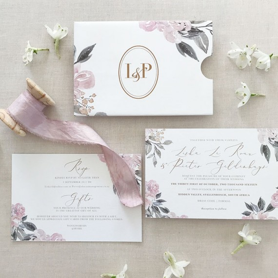 Floral-Affair-Invite03