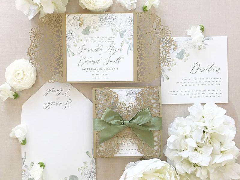 Lydia-Invite-White-Gold-Edition