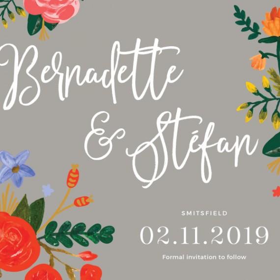 Bernadette-Stefan-Save-The-Date