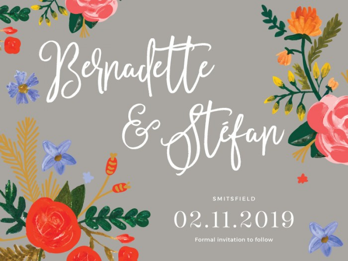 Bernadette-Stefan-Save-The-Date