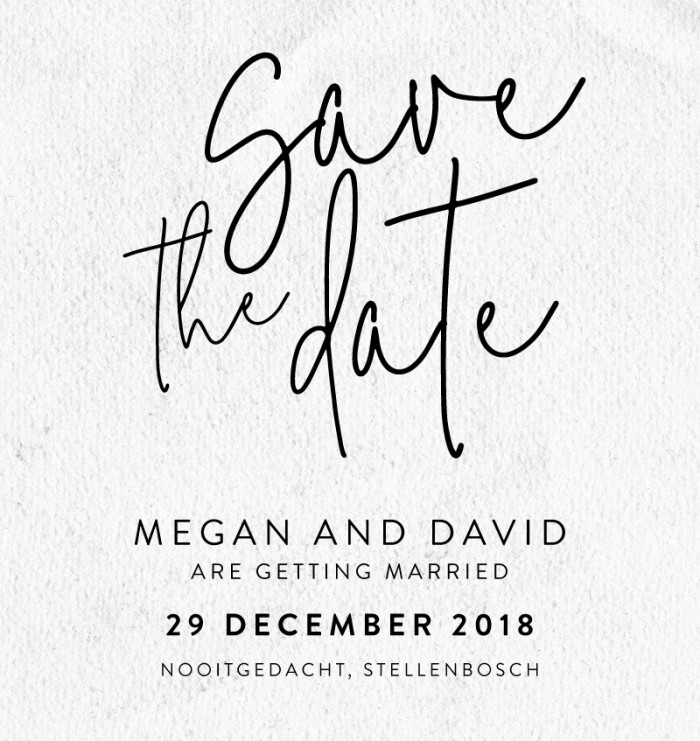 Dash-Save-the-Date