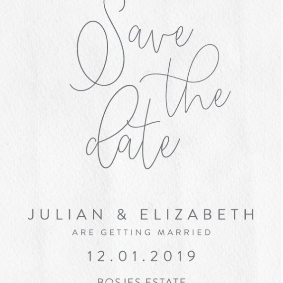 Magic-and-Charms-Save-The-Date