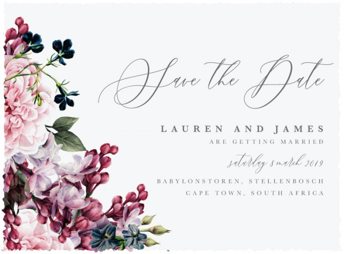 Secrets-Amd-Dreams-Save-The-Date