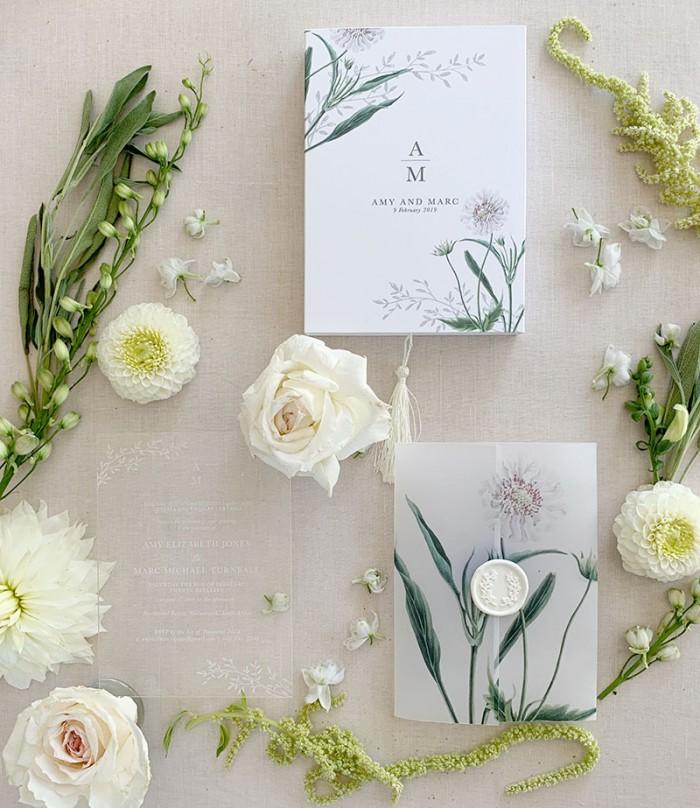 Emmas-Garden-Boxed-Invite